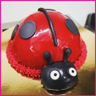 gâteaux spéciaux