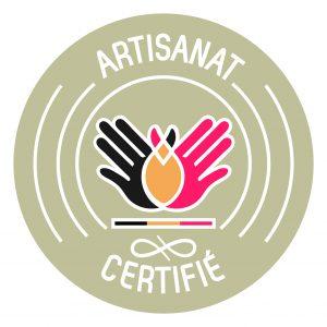 Artisan-certifié